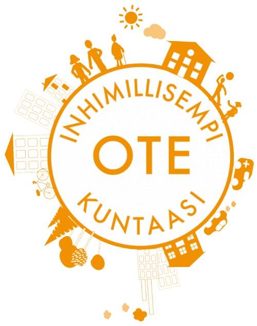 Kuntapiirros_Suomi-01-e1485419496207